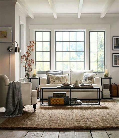 window placement in living room small living room solutions for furniture placement furniture window and coffee