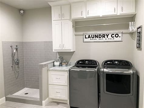 laundry roommud room entryway ideas images