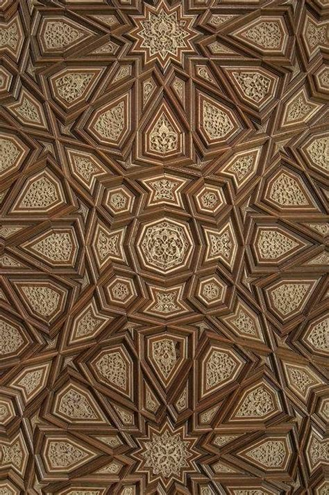 islamic pattern hd 20 best islamic patterns images on pinterest islamic art