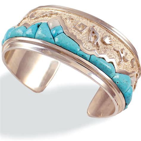 Welcome To Nighthorse Jewlery :: Creators of Fine Native American Jewelry :: Browse Rock Art Jewelry
