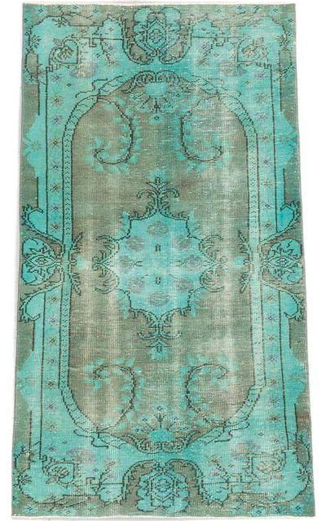 25 best ideas about turquoise rug on teal