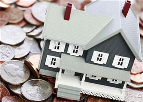 imposta seconda casa calcolo tasse e imposte acquisto seconda da societa iva
