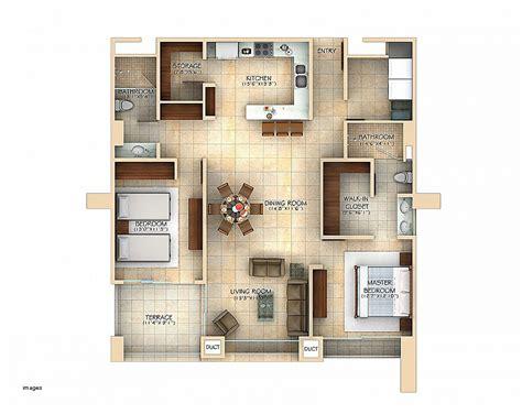 home design 40 40 15 x 40 duplex house plans