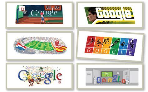 doodle untuk ibu 32 doodle unik untuk merayakan birthday