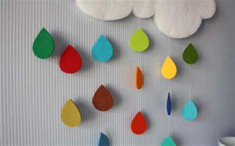 decorar cuarto de bebe manualidades manualidades para el cuarto del beb 233 imagui