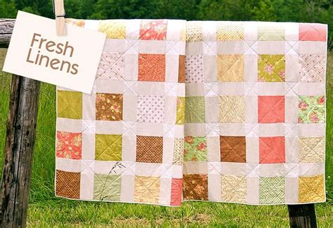 Simple Patchwork Projects - 17 best images about fig tree quilts on quilt