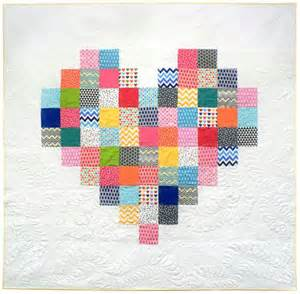 Easy Patchwork Quilt Patterns Free - you ll these 18 free easy quilt patterns diy