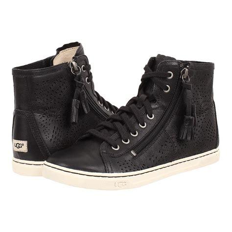 uggs sneakers sale ugg sneaker