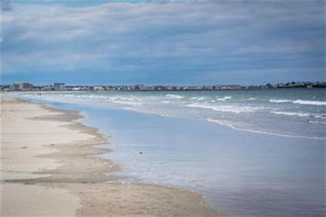 friendly beaches nh 25 best east coast beaches