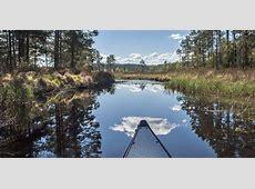 Kanuverleih | Kanuverleih Värmland Schweden Lelang Angeln