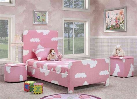 ikea bedroom sets for kids creative ikea bedroom for kids atzine com