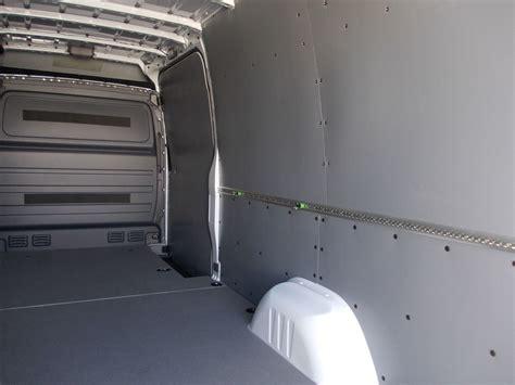 scaffali per furgoni prezzi scaffali per furgoni prezzi 28 images scaffali usati