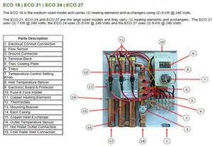 electric on demand water heater wiring diagram get free image about wiring diagram