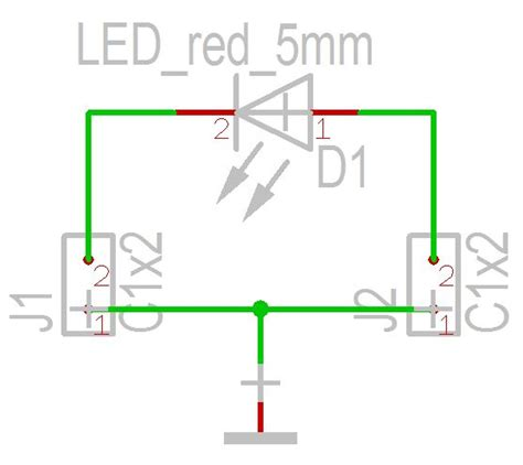 flywheel diode polarity diode polarity convention 28 images introduction to diodes and rectifiers diodes and