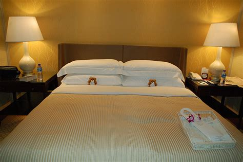 hotels with most comfortable beds most comfortable hotel beds dreemzology blog