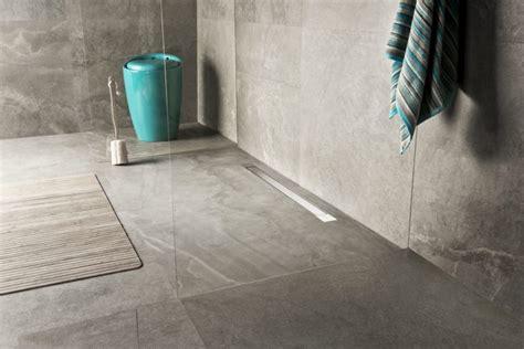 modulo design easy drain