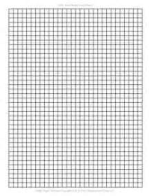 1 4 inch graph paper template a4 graph paper 0 25 inch ruled pdf templates