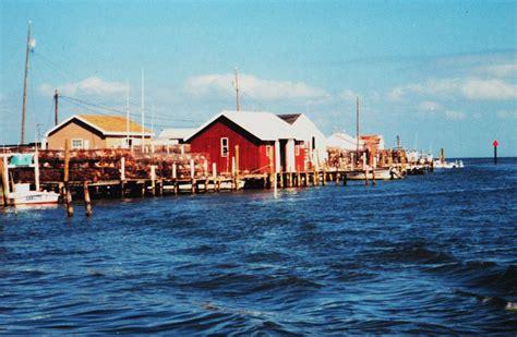 9 quaint charming fishing towns in virginia