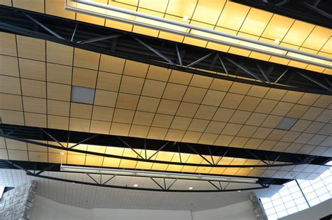 Soundproofing Ceiling Tiles by Acoustical Ceiling Tiles Soundproof Ceilings Tiles