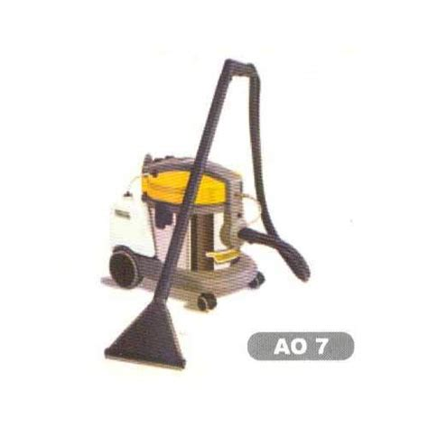 upholstery cleaner vacuum vacuum cleaners vacuum cleaner spray extraction