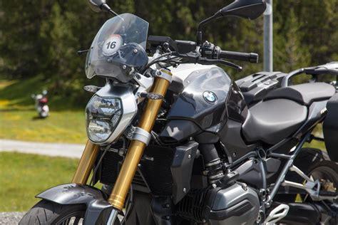Sitzposition Enduro Motorrad bmw boxer modelle vergleich in den alpen 2015 motorrad