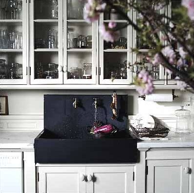 my favorite kitchens of 2010 stacystyle s blog my favorite design blog posts of 2010 simplified bee