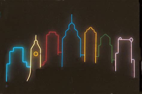 philadelphia skyline tattoo 25 best ideas about philadelphia skyline on