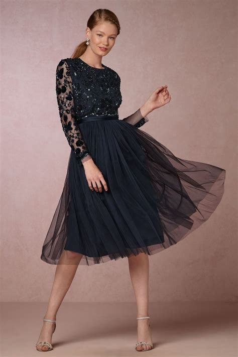 Dress Enjoy Dress new dresses for fall and winter 2016 dress for the