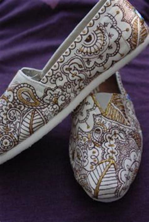 henna design with sharpie sharpie art work of art and henna on pinterest