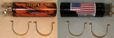 audio capacitor autozone audio capacitor autozone 28 images car stereo capacitor diagram lighting capacitor wiring