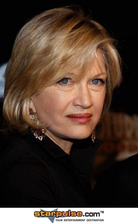 9 best diane sawyer s hair images on pinterest 17 best images about hair on pinterest short hairstyles