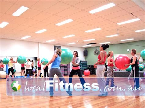 genesis wantirna genesis fitness clubs wantirna free 1 day trial pass