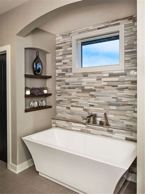 bathroom wall design ideas bathroom design ideas remodels photos