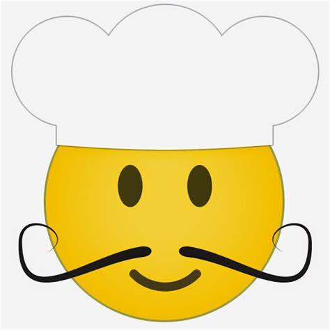 Cooking Emoji Images