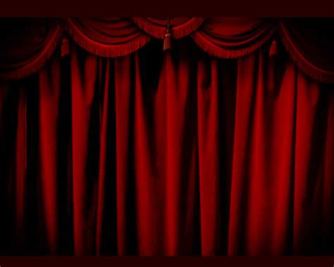 curtains images stewkley players home