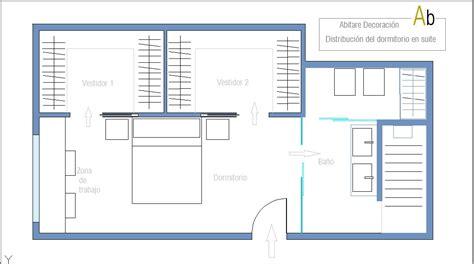 vestidor habitacion ikea dormitorio con vestidor doble y un lio ba 241 o