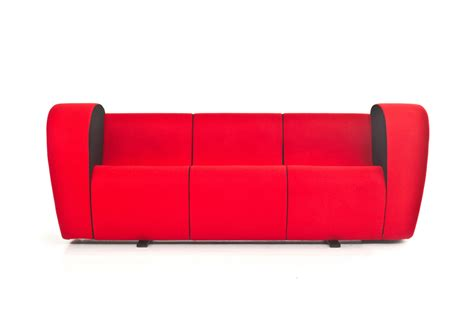 crosley bates sofa glider glider sofa bates white sofa glider crosley furniture