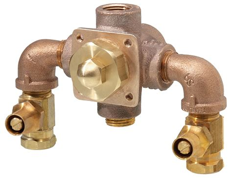 sink mixing valve sink thermostatic mixing valve sinks ideas
