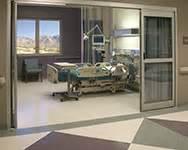 franklin square hospital emergency room northwest emergency center at houghton town center