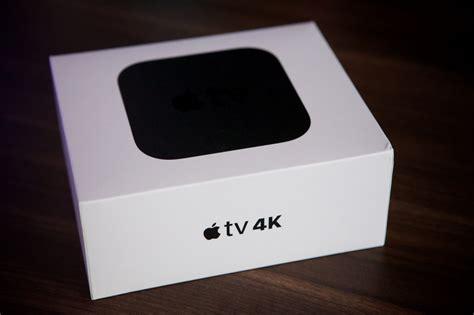 apple tv 4k kipr 243 b 225 ltuk az apple tv 4k t teszt v 233 lem 233 ny szifon com