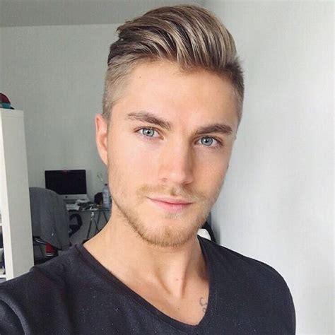 cortes de cabello para hombres jovenes cortes de cabello moderno para hombres fabulous