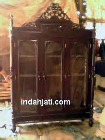 testimonial pembeli indah jati teak indoor furniture