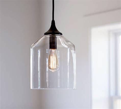 Glass Jug Pendant Lights 15 Ideas Of Glass Jug Pendant Lights