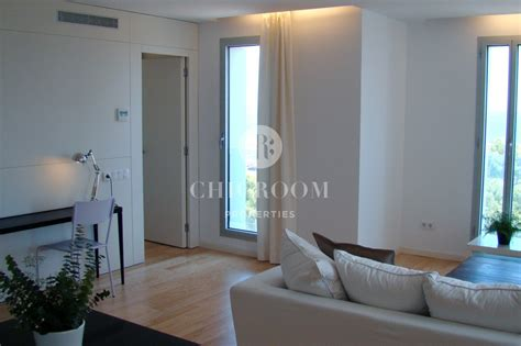 2 bedroom apartment rental 2 bedroom apartment for rent sea view poblenou