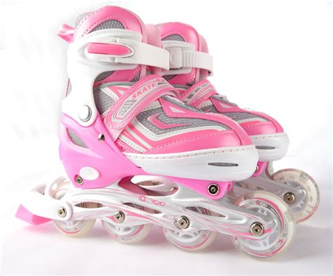 roller shoes for india buy skate roller skating shoes for l size 5 10years