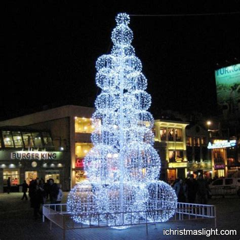 commercial christmas trees wholesale commercial decorations wholesale ichristmaslight