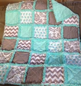 Baby Rag Quilt Patterns by 1000 Ideas About Rag Quilt Patterns On Rag