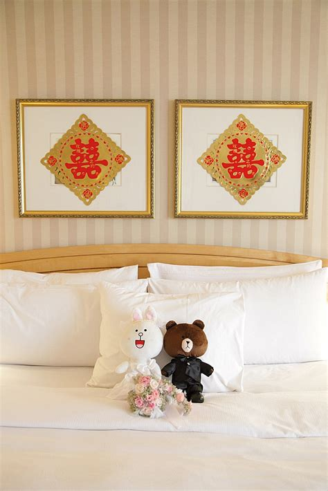 Weddingku Jw Marriott by Wedding At Jw Marriott Jakarta Chan Cheong