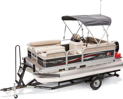 are bass tracker boats welded best 25 tracker boats ideas on pinterest welded jon