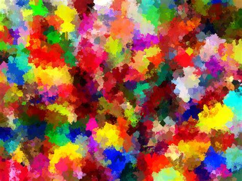 colors images colourful paints wallpaper photos 24236829 kids university 23 november exhibitions
